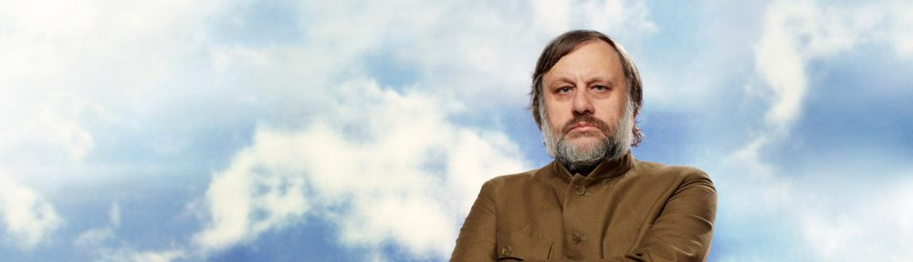 Slavoj Žižek – Collected Recordings